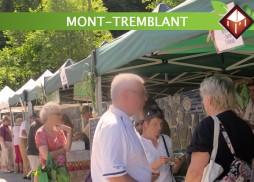 Marches-AVenir-MONT-TREMBLANT